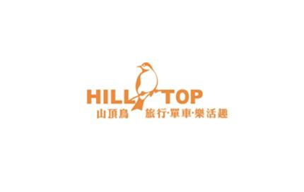 logo logo 标志 设计 矢量 矢量图 素材 图标 430_272
